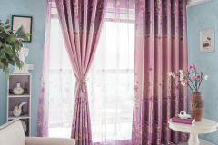 little-curtains-for-living-room-traditional-mirrored