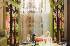 Floral-Heavy-Velvet-Curtains-For-Dining-RoomNo-Valance--CMT06161744397-3