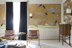 de-gournay-wallpaper-dpages-6