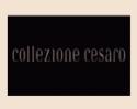 COLLEZIONE CESARO