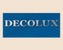 DECOLUX
