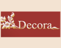 DECORA COLLECTION